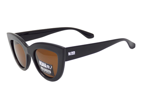 Moana Rd Sunglasses Rita Hayworth