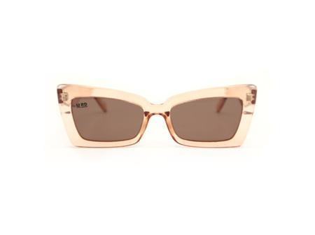 Moana Rd Sunglasses Shelley Winters