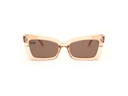Moana Rd Sunglasses Shelley Winters
