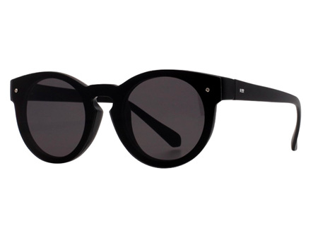 Moana Rd Sunglasses Sophia Loren