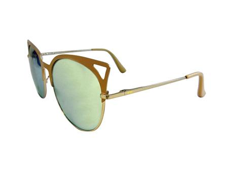Moana Rd Sunglasses Vanessa Redgrave