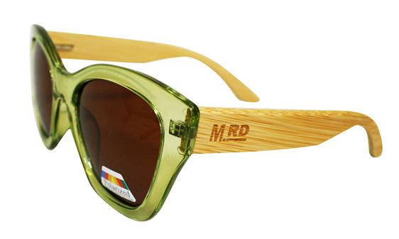 Moana Rd Sunnies Hepburns #485