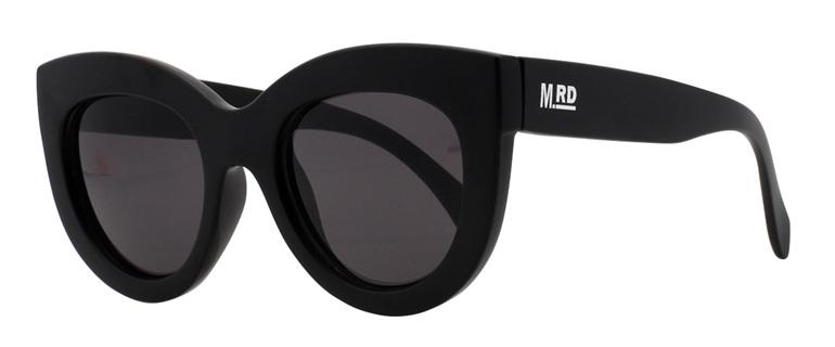 Moana Rd Sunnies Ladies Fashion Elizabeth Taylor #492