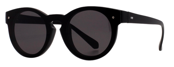 Moana Rd Sunnies Ladies Fashion Sophia Loren #493