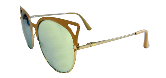 Moana Rd Sunnies Ladies Fashion Vanessa Redgrave #608