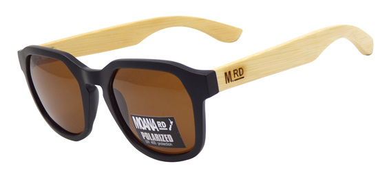 Moana Rd Sunnies Lucille Ball #3765