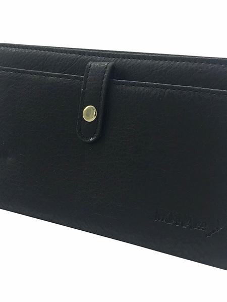 Moana Rd Wallet Fitzroy