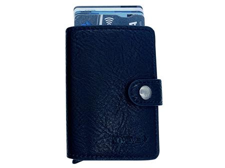Moana Rd Wallet Man Black