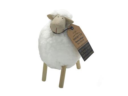 Moana Rd Woolly Sheep - Marvin Medium