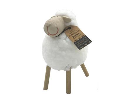 Moana Rd Woolly Sheep - Sid Large