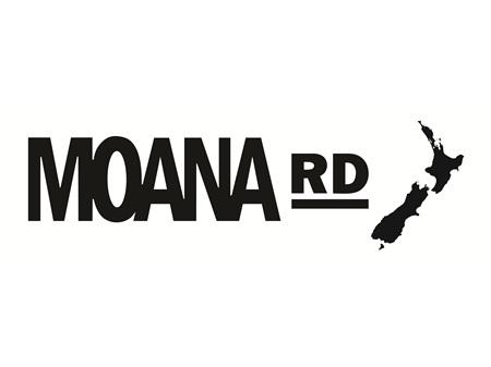 Moana Road
