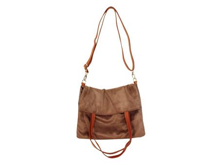 Moana Road Bag Matua - Brown
