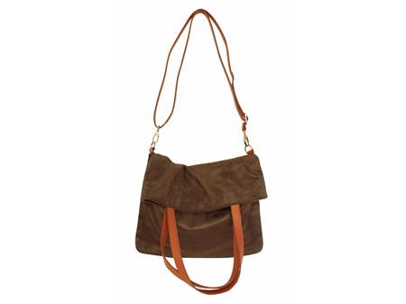 Moana Road Bag Matua - Olive