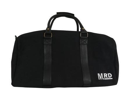 Moana Road Bag Piha Overnighter