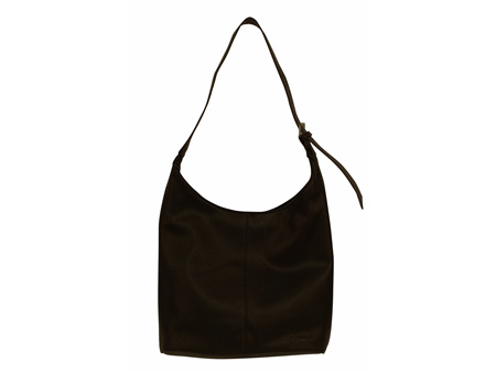 Moana Road Bag Roseneath Black