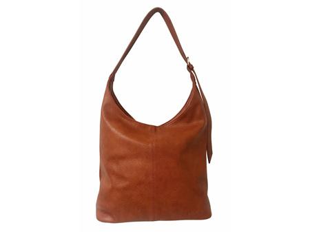 Moana Road Bag Roseneath Tan