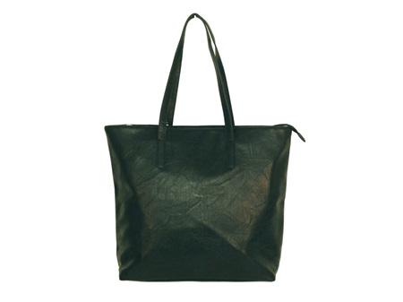 Moana Road Khandallah Tote Bag Olive
