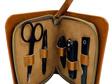 Moana Road Manicure Kit