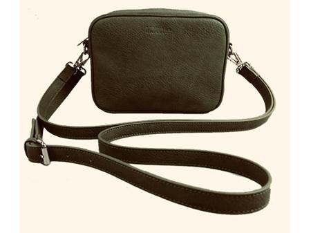 Moana Road Merivale Bag Olive