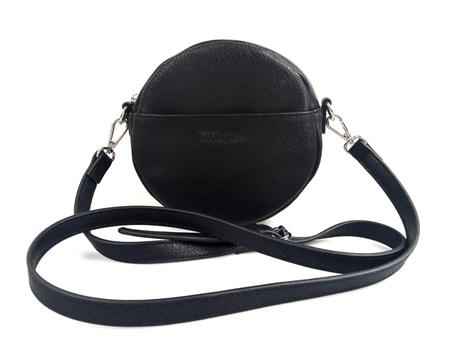 Moana Road Parnell Bag Black