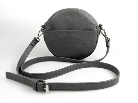 Moana Road Parnell Bag Grey