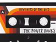 Moana Road Power Bank Retro Tape