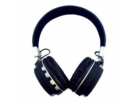 Moana Road Sale ! , Headphones Nga Taringa 1.0 Black