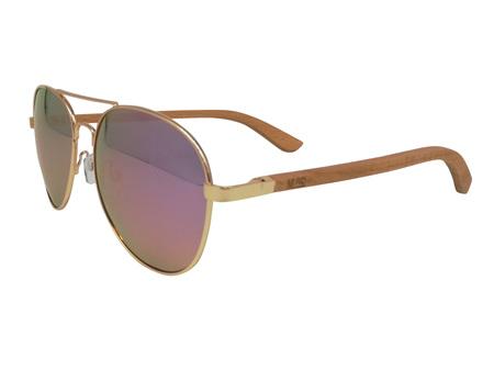 Moana Road Sunglasses + Free Case ! , Aviator Charlie
