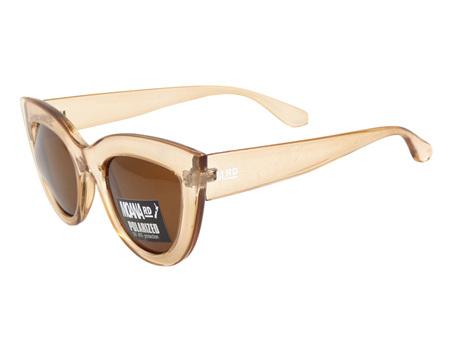 Moana Road Sunglasses + Free Case ! , Brigitte Bardot