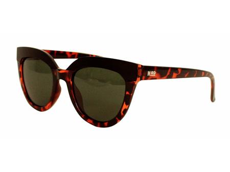 Moana Road Sunglasses + Free Case ! , Deborah Kerr