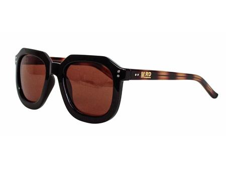 Moana Road Sunglasses + Free Case ! , Joan Fontaine
