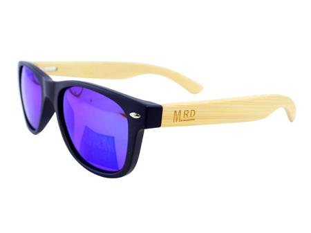 Moana Road Sunglasses + Free Case ! , Kids Navy