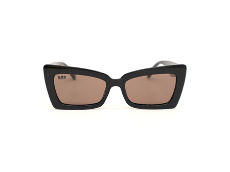 Moana Road Sunglasses + Free Case ! , Marlene Dietrich