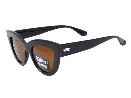 Moana Road Sunglasses + Free Case ! , Rita Hayworth