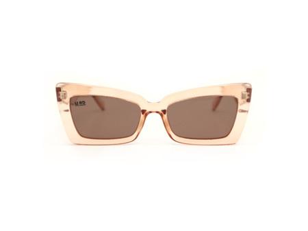 Moana Road Sunglasses + Free Case ! , Shelley Winters