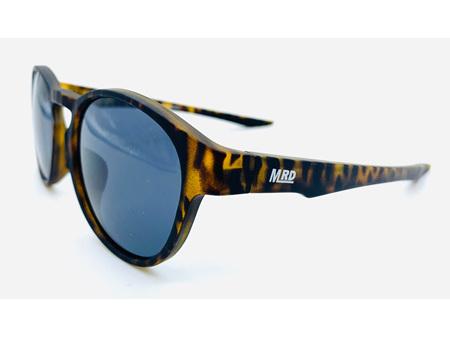 Moana Road Sunglasses + Free Case ! , The Postgrads Tortoiseshell