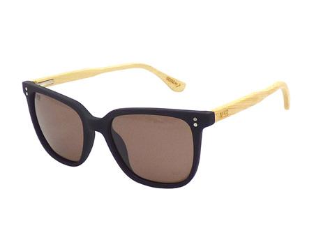 Moana Road Sunglasses + Free Case ! , The Wedding Singer Black