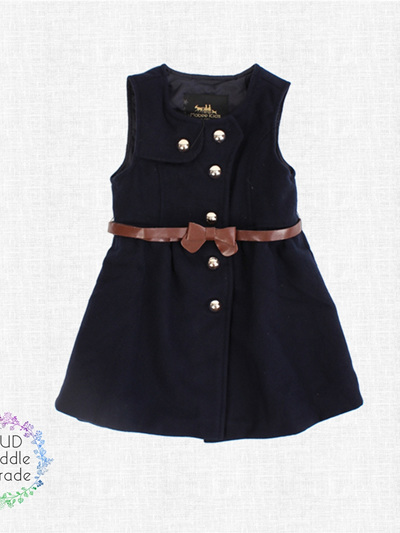 Mobee Kids Dress