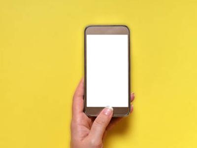 Mobile Phone Top Ups