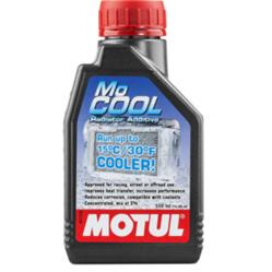 MoCool Water Additive