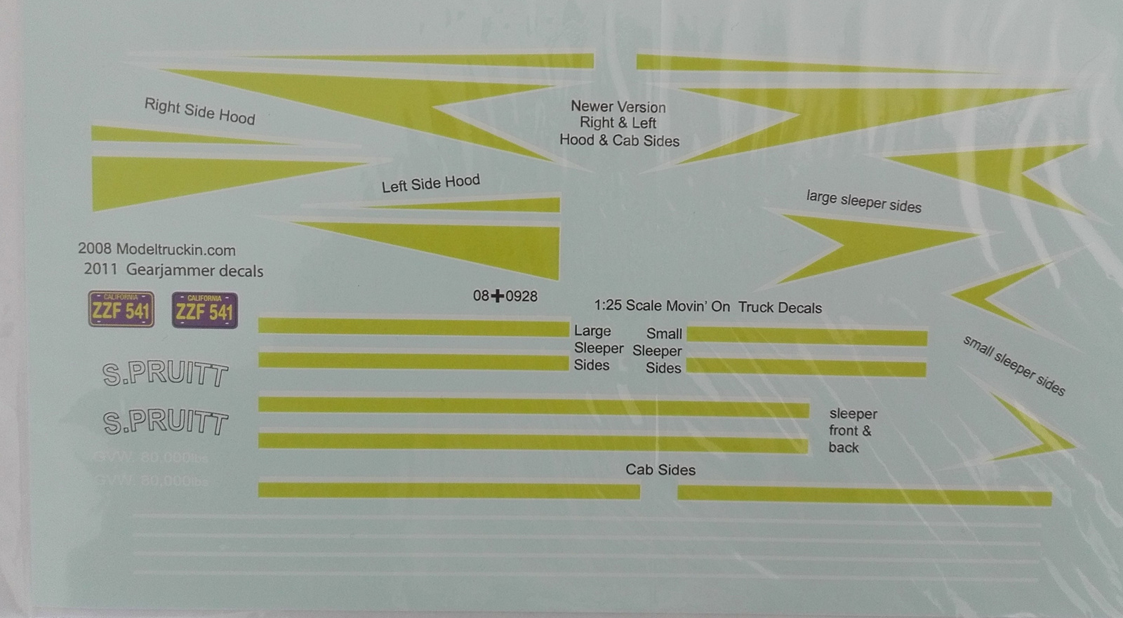 CarPartcom Used Auto Parts Market