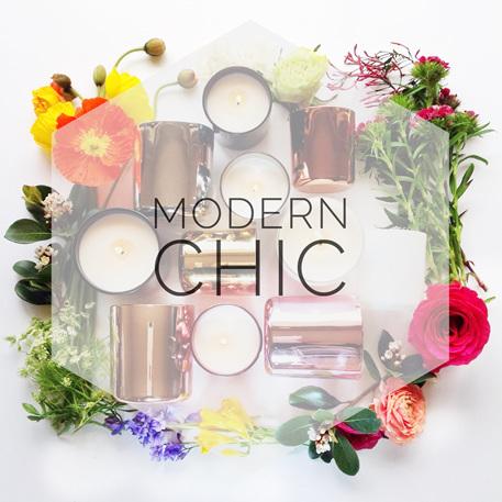 Modern Chic