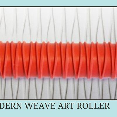 Modern Weave