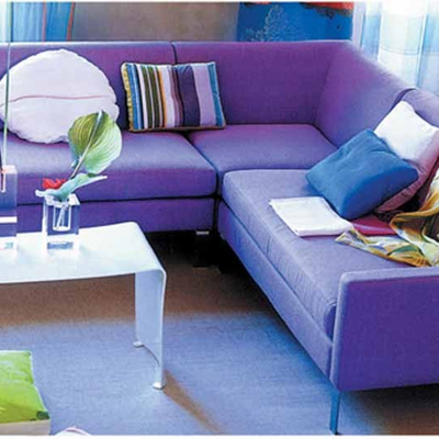 Edo Modular Sofa