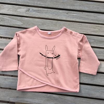 Moimoln sweatshirt