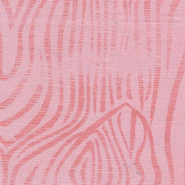 MOIRE COL. 102 PINK