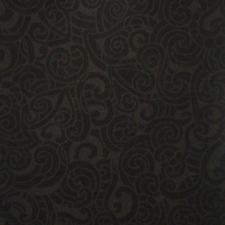 Moko Black NT78810102