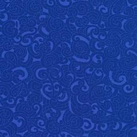 Moko Blue NT85200112