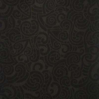 Moko - Charcoal