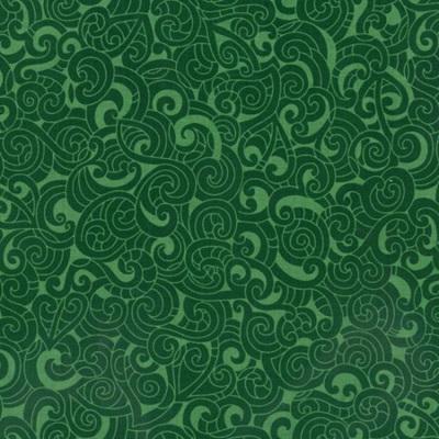 Moko - Emerald